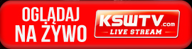 KSW 37 na żywo