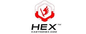 Kasyno online na KasynoHEX Polska