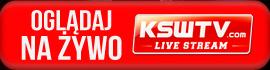 KSW 35 na żywo