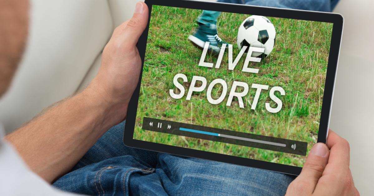 Gdzie obejrzeć na żywo PUNCHDOWN 3 -  w tv i internecie?