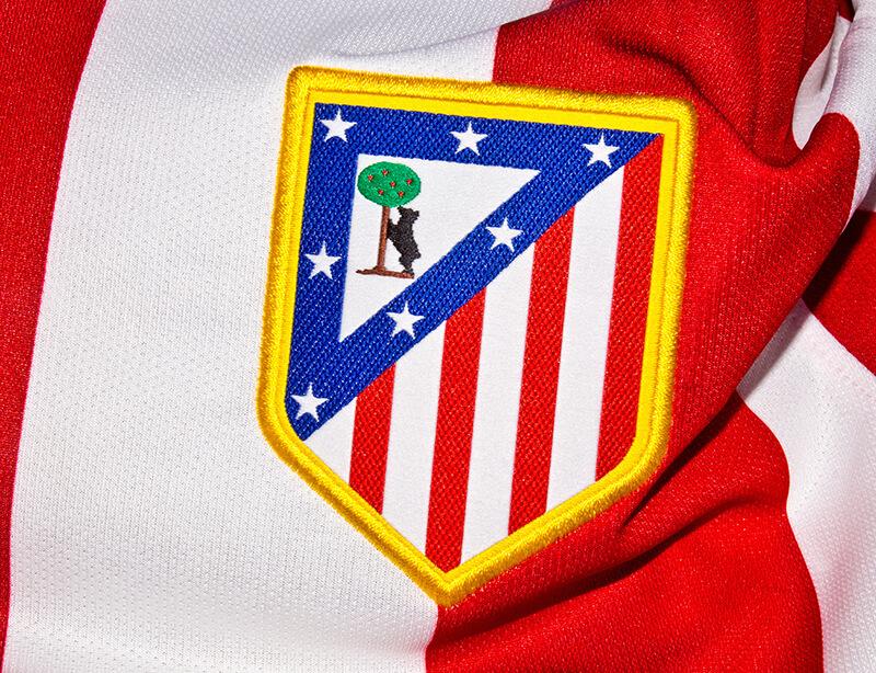 Atletico Madryt - Real Madryt: Gdzie oglądać? Transmisja w Internecie? Gdzie obejrzeć?