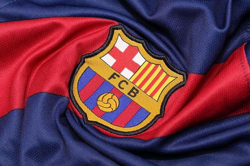 FC Barcelona - Valencia CF transmisja na żywo i live stream online
