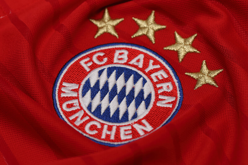 Bayern Monachium - Borussia Dortmund transmisja na żywo i live stream online