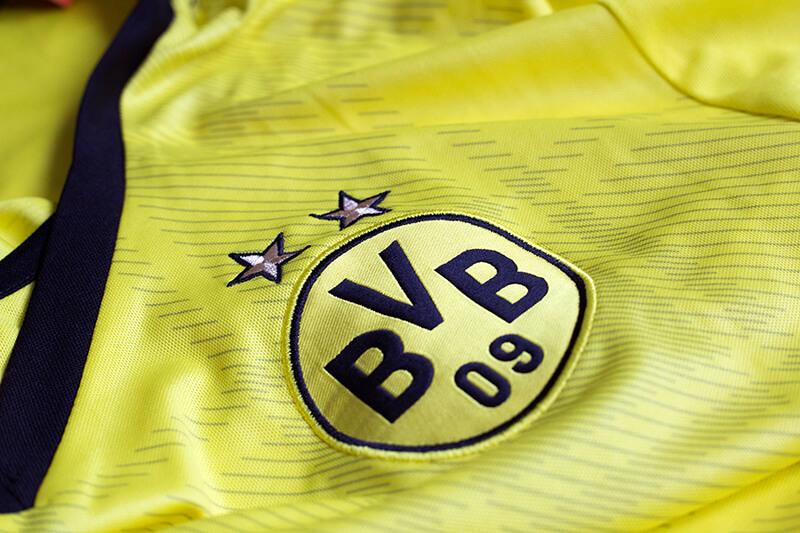 Borussia Dortmund - Bayern Monachium: Gdzie oglądać? Transmisja w Internecie? Gdzie obejrzeć?