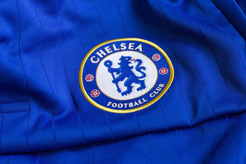 Chelsea Londyn - Arsenal Londyn transmisja na żywo i live stream online