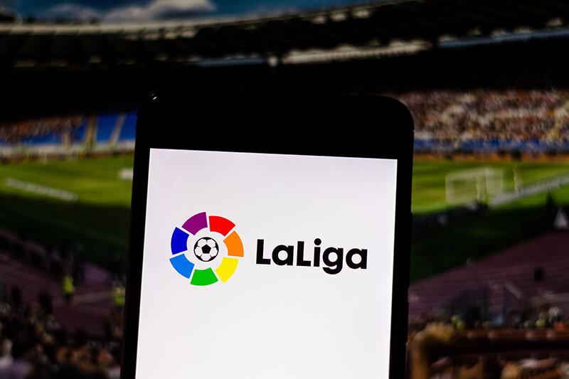 Real Madryt - FC Barcelona: Gdzie oglądać? Transmisja w Internecie? Gdzie obejrzeć?