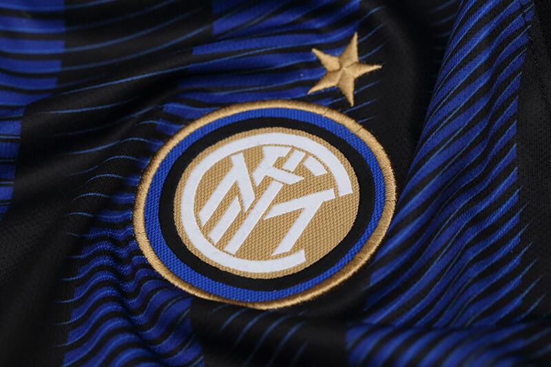 Inter Mediolan - Juventus Turyn: Gdzie oglądać? Transmisja w Internecie? Gdzie obejrzeć?