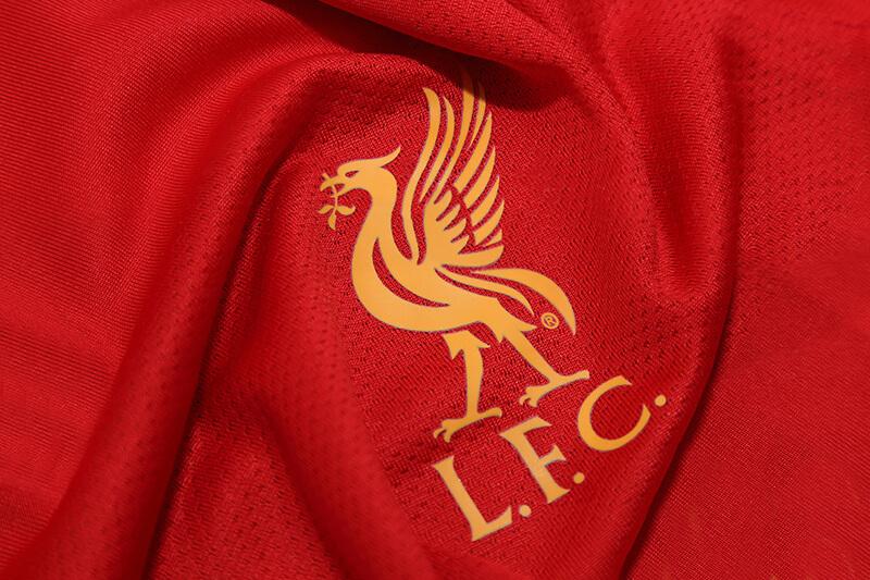 Liverpool - Manchester City: Gdzie oglądać? Transmisja w Internecie? Gdzie obejrzeć?