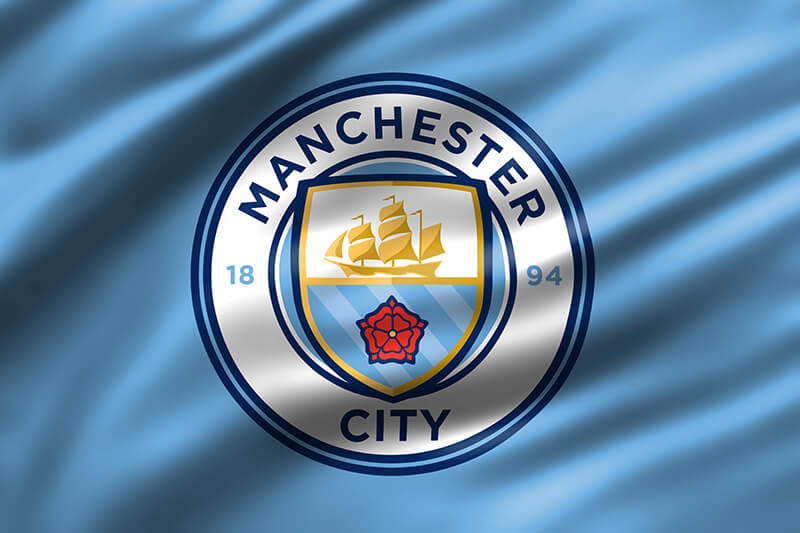 Manchester City - Arsenal Londyn transmisja na żywo i live stream online
