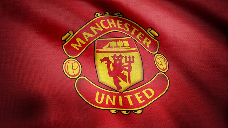 Manchester United - Arsenal Londyn transmisja na żywo i live stream online