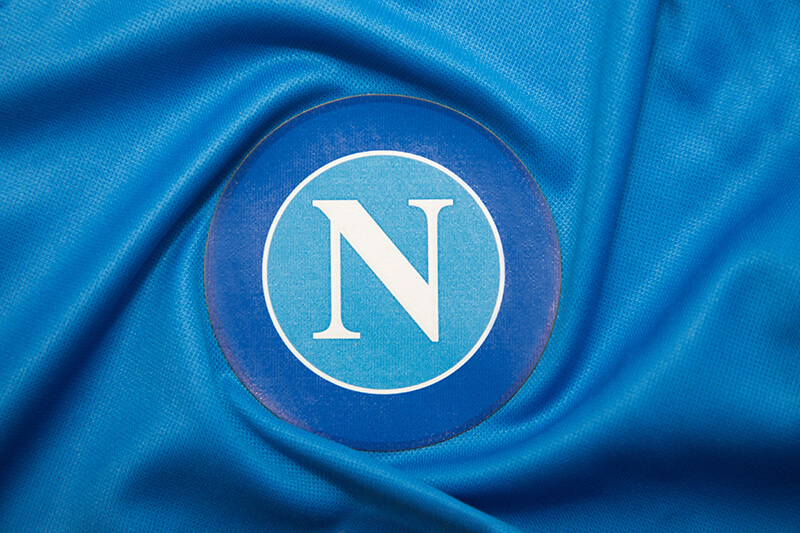AC Milan - Napoli: Gdzie oglądać? Transmisja w Internecie? Gdzie obejrzeć?