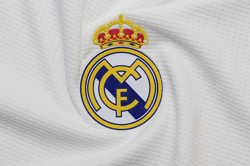 Real Madryt - Sevilla FC transmisja na żywo i live stream online
