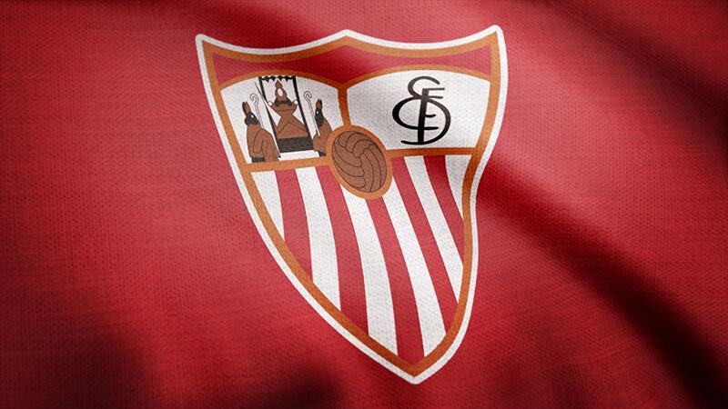 Sevilla FC - Real Madryt: Gdzie oglądać? Transmisja w Internecie? Gdzie obejrzeć?