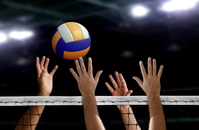 Liga Mistrzów siatkarek na żywo w Internecie, transmisje live online stream i tv