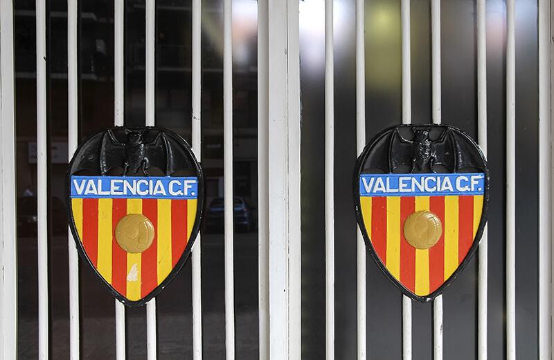 Valencia CF - FC Barcelona: Gdzie oglądać? Transmisja w Internecie? Gdzie obejrzeć?
