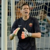 Analiza: AS Roma - Real Madryt