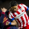 Analiza: Atletico Madryt - FC Barcelona