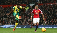 Analiza: Norwich City - Manchester United