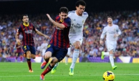 Analiza: FC Barcelona - Real Madryt