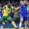 Analiza: Chelsea Londyn – Norwich City
