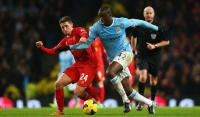 Analiza: Liverpool - Manchester City