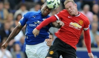 Analiza meczu: Manchester United - Leicester City (Premier League)