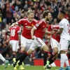 Analiza: Manchester United - Liverpool