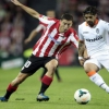 Analiza: Valencia - Athletic Bilbao