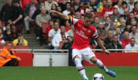 Analiza: Arsenal Londyn - Crystal Palace