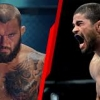 Analizy KSW 36: Materla – Palhares
