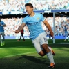 Analiza: Manchester City - Real Madryt