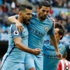 Analiza meczu: Manchester City - Southampton (Premier League)