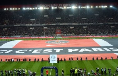 Analiza meczu: Paris Saint-Germain – AS Saint-Etienne (Ligue 1)