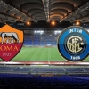 Analiza meczu: AS Roma – Inter Mediolan (Serie A)