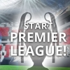 Extra Bonus na start Premier League!
