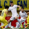Analiza: Real Madryt - Villarreal