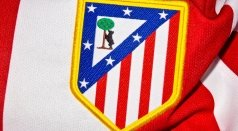Atletico Madryt - Liverpool