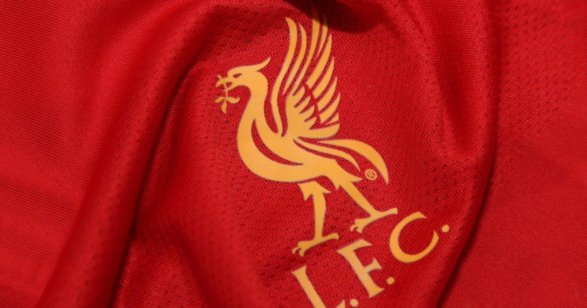 Norwich City - Liverpool. Gdzie oglądać? Transmisja na żywo w tv i live stream online