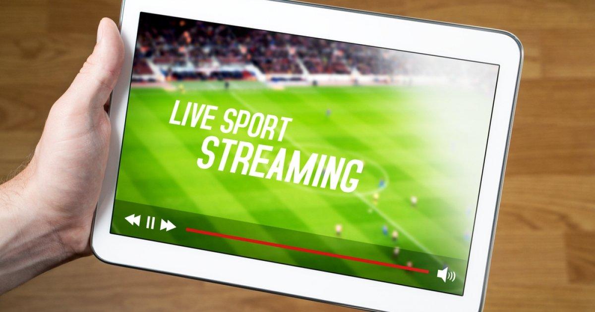 mecze na żywo i online