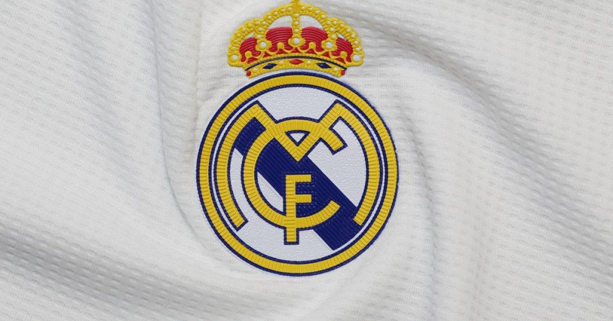 Levante - Real Madryt. Gdzie obejrzeć? Live stream online ZA DARMO w Internecie i na żywo w tv