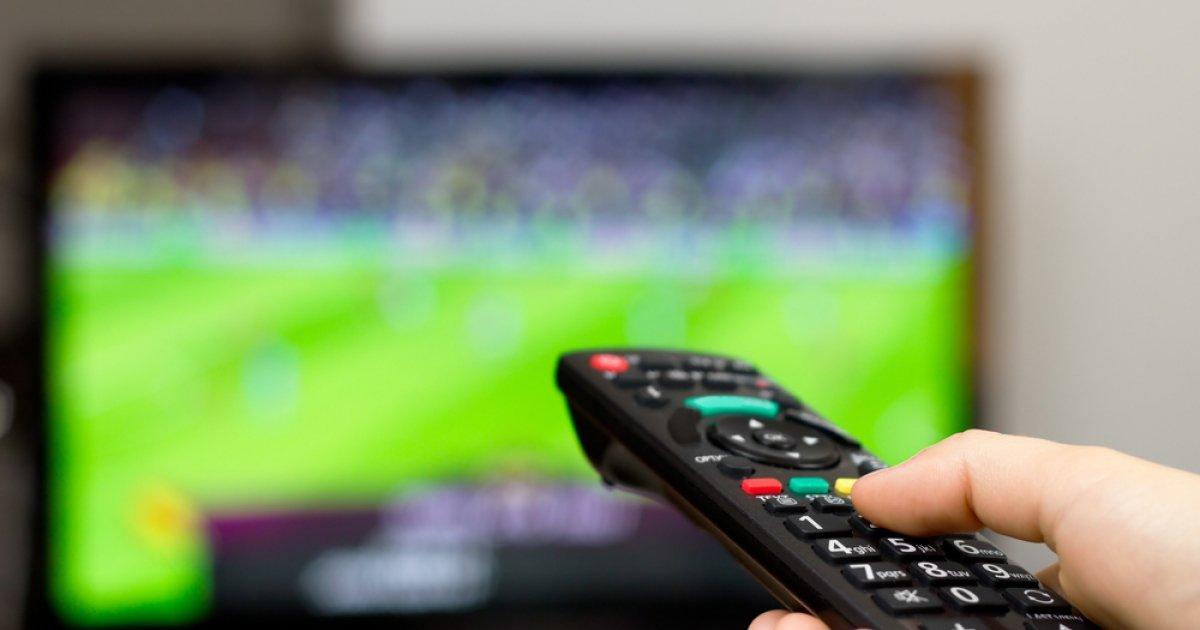 transmisje online i live stream